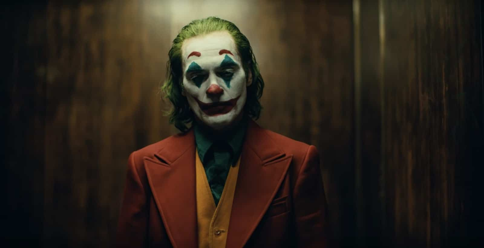 Joker Movie Review - Joker Transformation - StudioBinder - 2