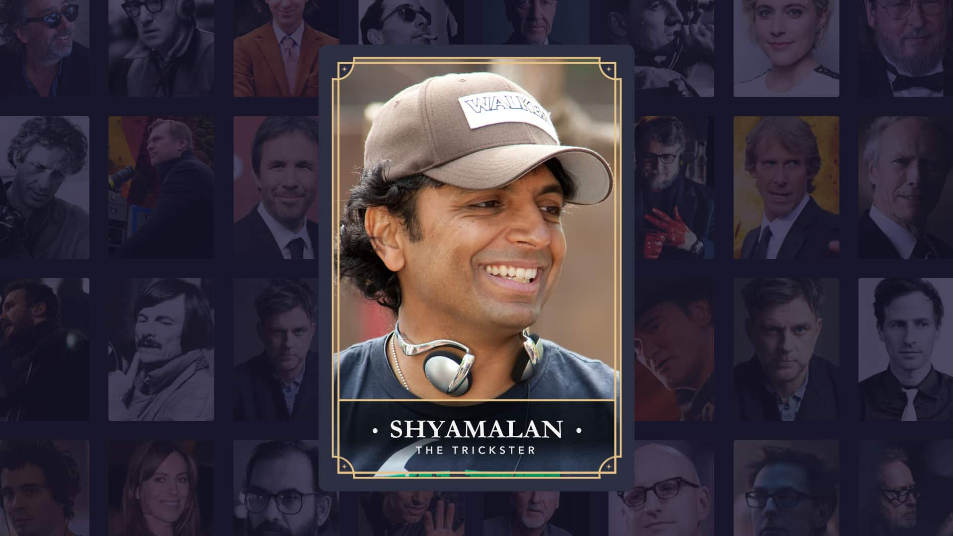 M Night Shyamalan - Header - StudioBinder