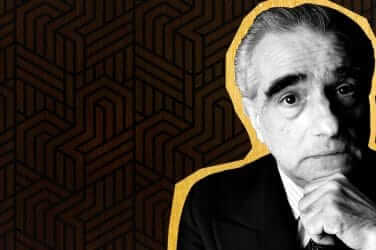 Martin Scorsese Interviews and Quotes - StudioBinder