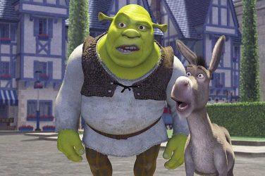 Shrek Screenplay Download - Featured - StudioBinder