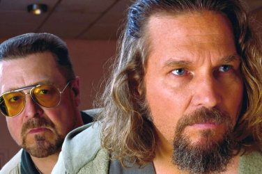 The Big Lebowski Script Teardown - Featured - StudioBinder