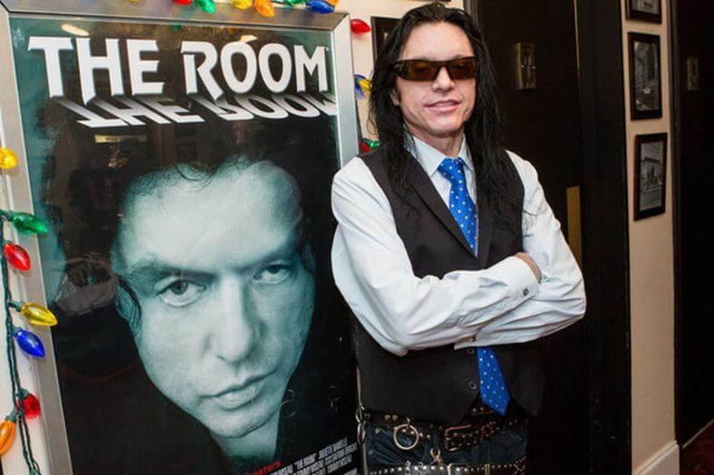 The Room - Script Teardown - Featured - StudioBinder