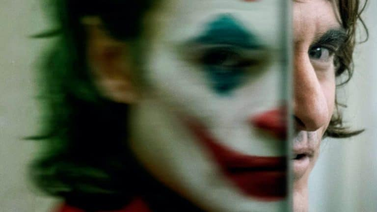 Who Played The Best Joker - WP-min