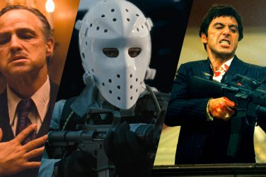 73 Best Crime Movies - Featured - StudioBinder