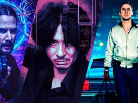 Best Neo Noir Films - Featured - StudioBinder