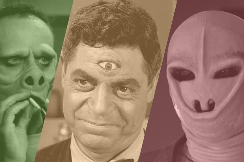 Best Twilight Zone Episodes - Featured - StudioBinder