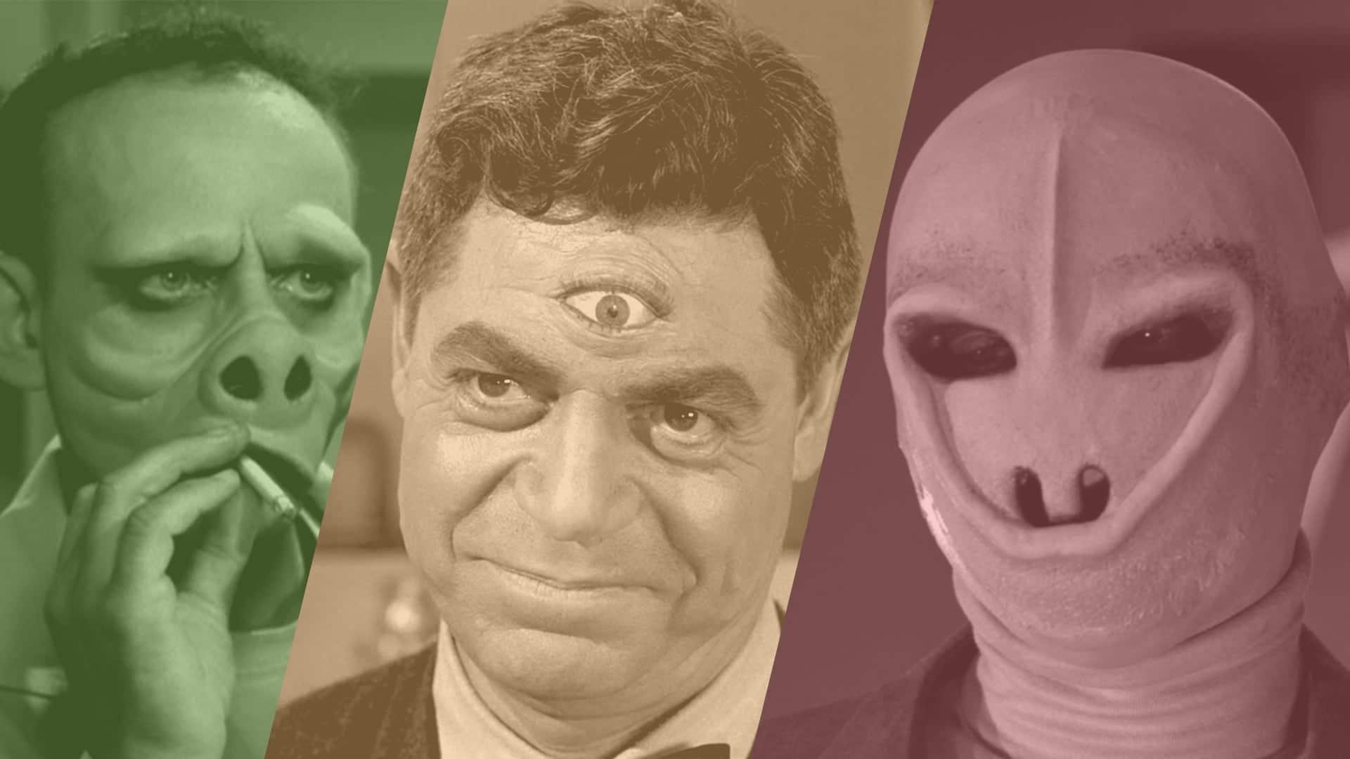 Best Twilight Zone Episodes - Featured - StudioBinder