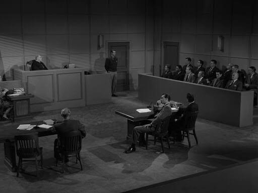 Best Twilight Zone Episodes - Shadow Play - StudioBinder