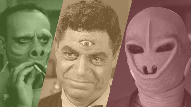 Best Twilight Zone Episodes - StudioBinder