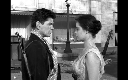 Best Twilight Zone Episodes - Two - StudioBinder