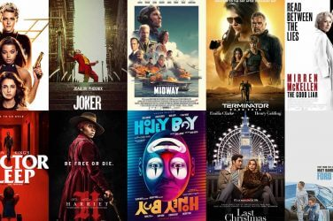 Box Office 11.18.19 - Feature - StudioBinder