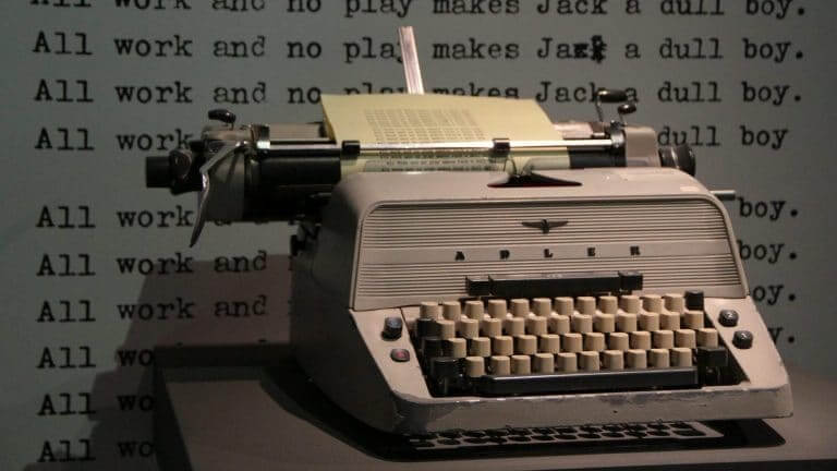 How to Make Script Changes and Rewrites - StudioBinder