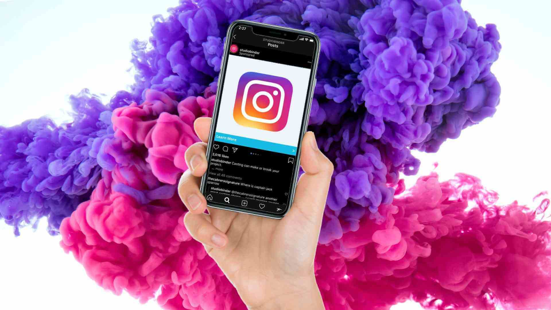 Instagram-Ads-Featured-Image-StudioBinder