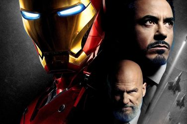 Iron Man-Script-Featured Image-StudioBinder