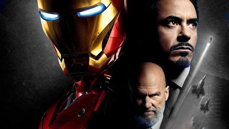 Iron Man-Script-Featured Image-StudioBinder