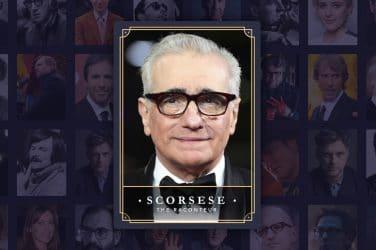 Martin Scorsese Directing Style - Header - StudioBinder