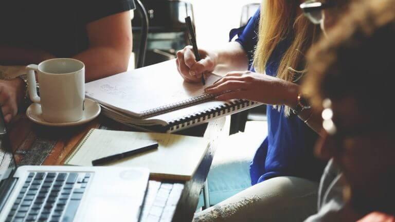 Script Notes Examples - StudioBinder