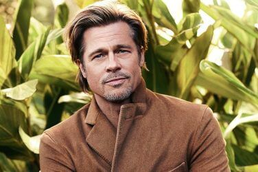 The Best Brad Pitt Movies List - Featured - StudioBinder