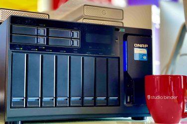 What is Raid Storage - Featured - StudioBinder