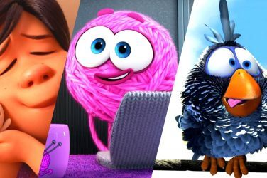24 Best Pixar Shorts - Featured - StudioBinder-min