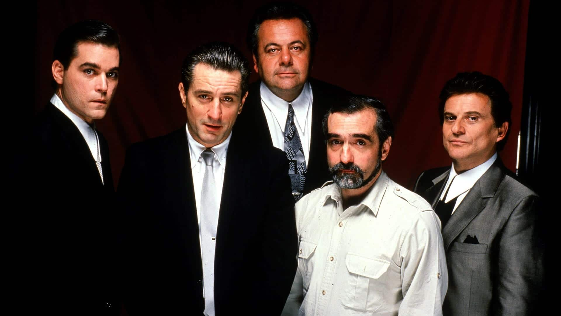 Best Goodfellas Quotes - Featured - StudioBinder