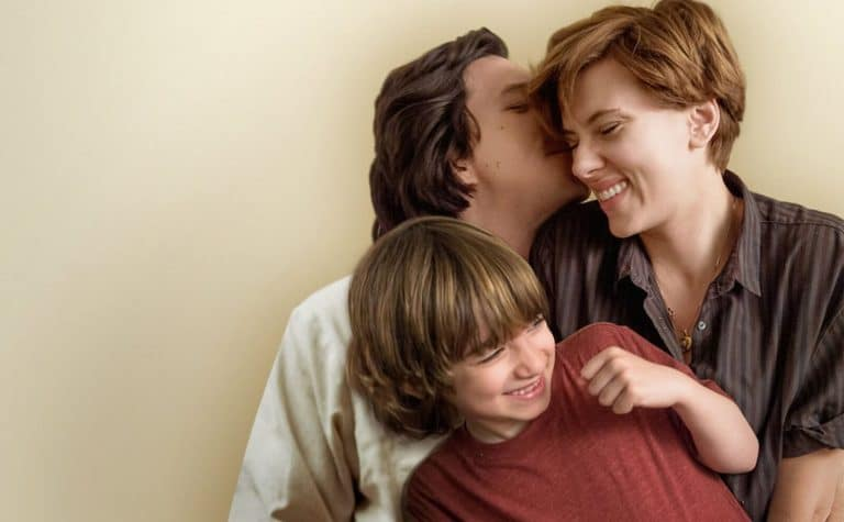 Best Netflix Original Movies - Featured