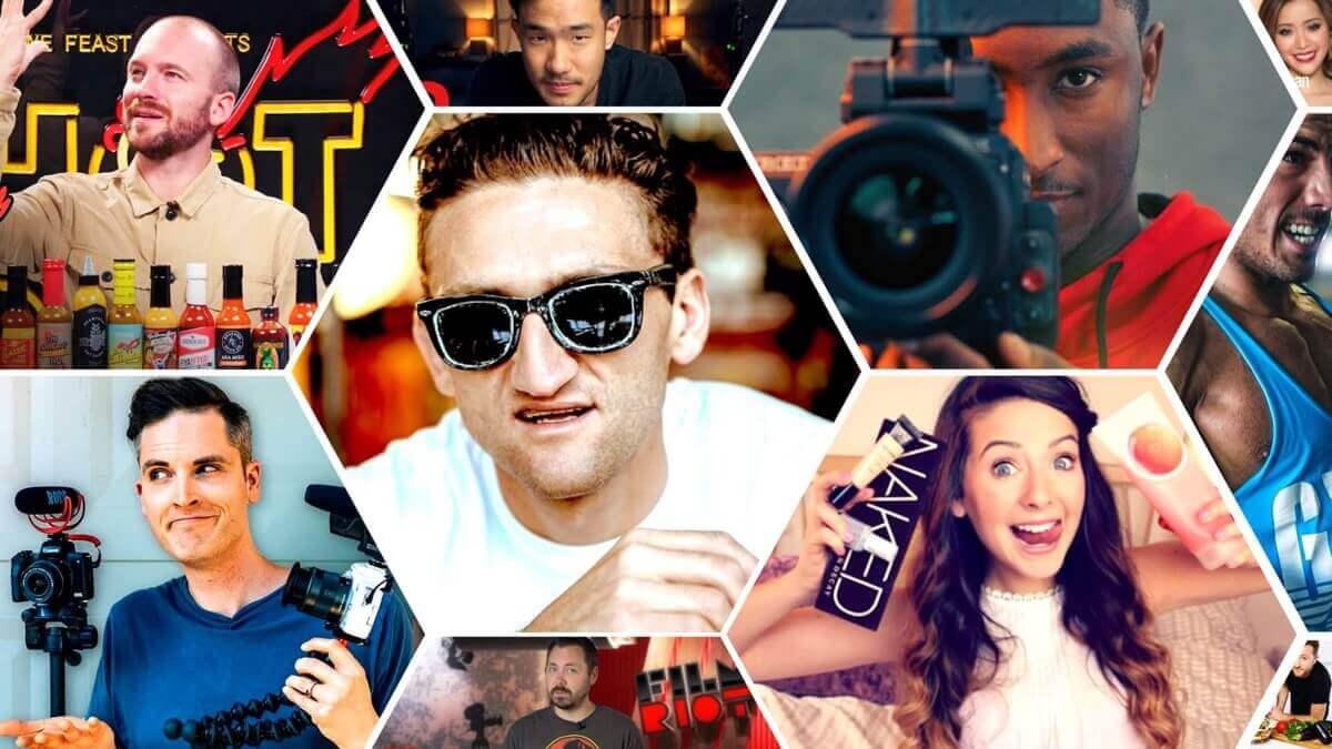 Best YouTube Video Ideas - StudioBinder