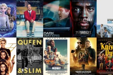 Box-Office-12_2_19-Featured-StudioBinder