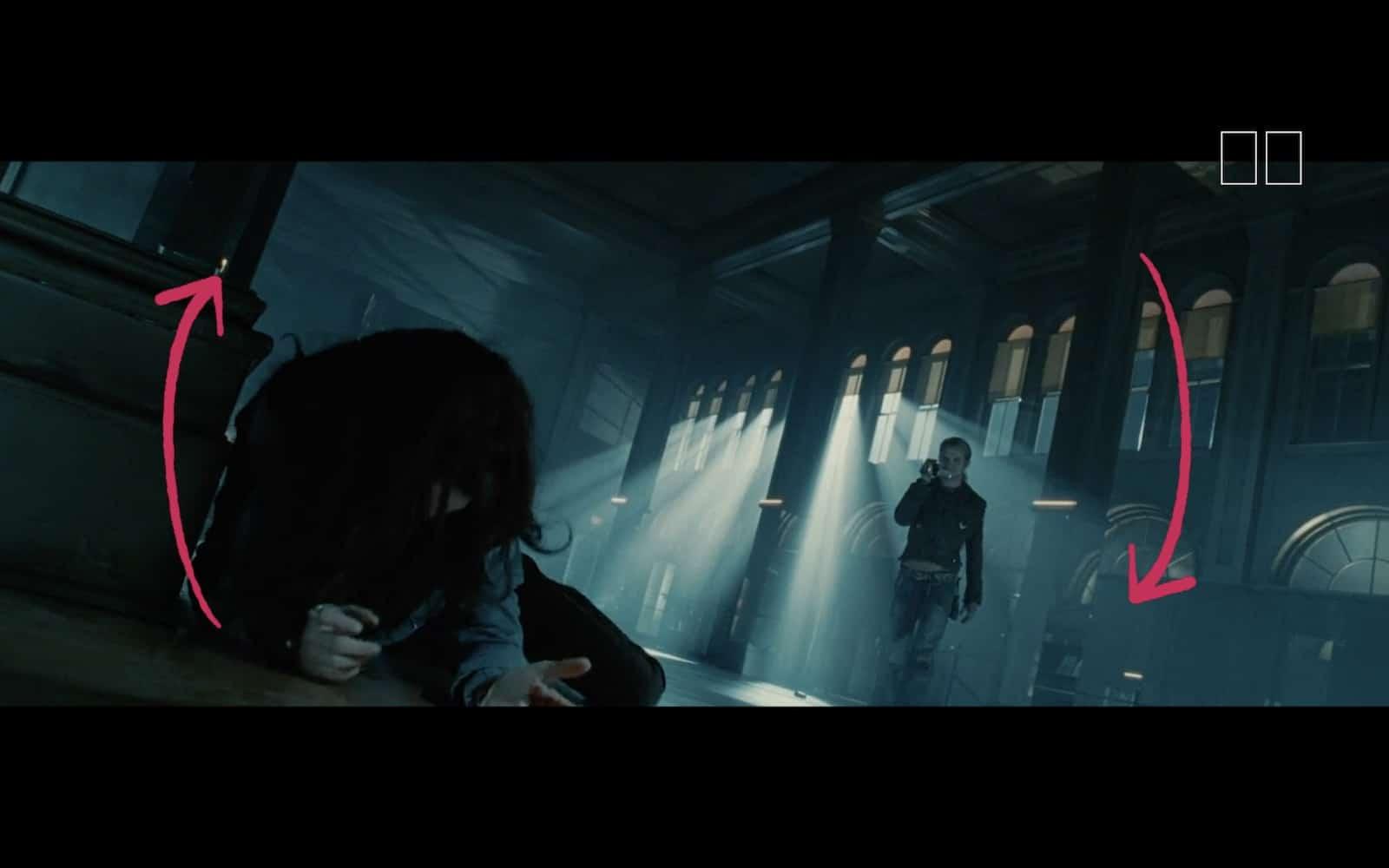 Catherine Hardwicke - Twilight - Scene Study - Collab - StudioBinder 3