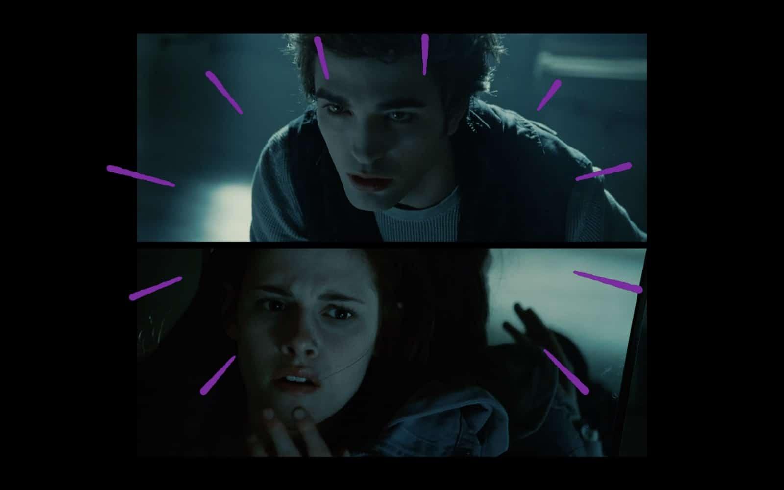 Catherine Hardwicke - Twilight - Scene Study - Collab - StudioBinder 4