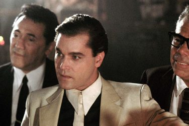 Goodfellas Script Teardown - Featured - StudioBinder