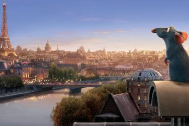 Ratatouille Script Teardown - Featured Image