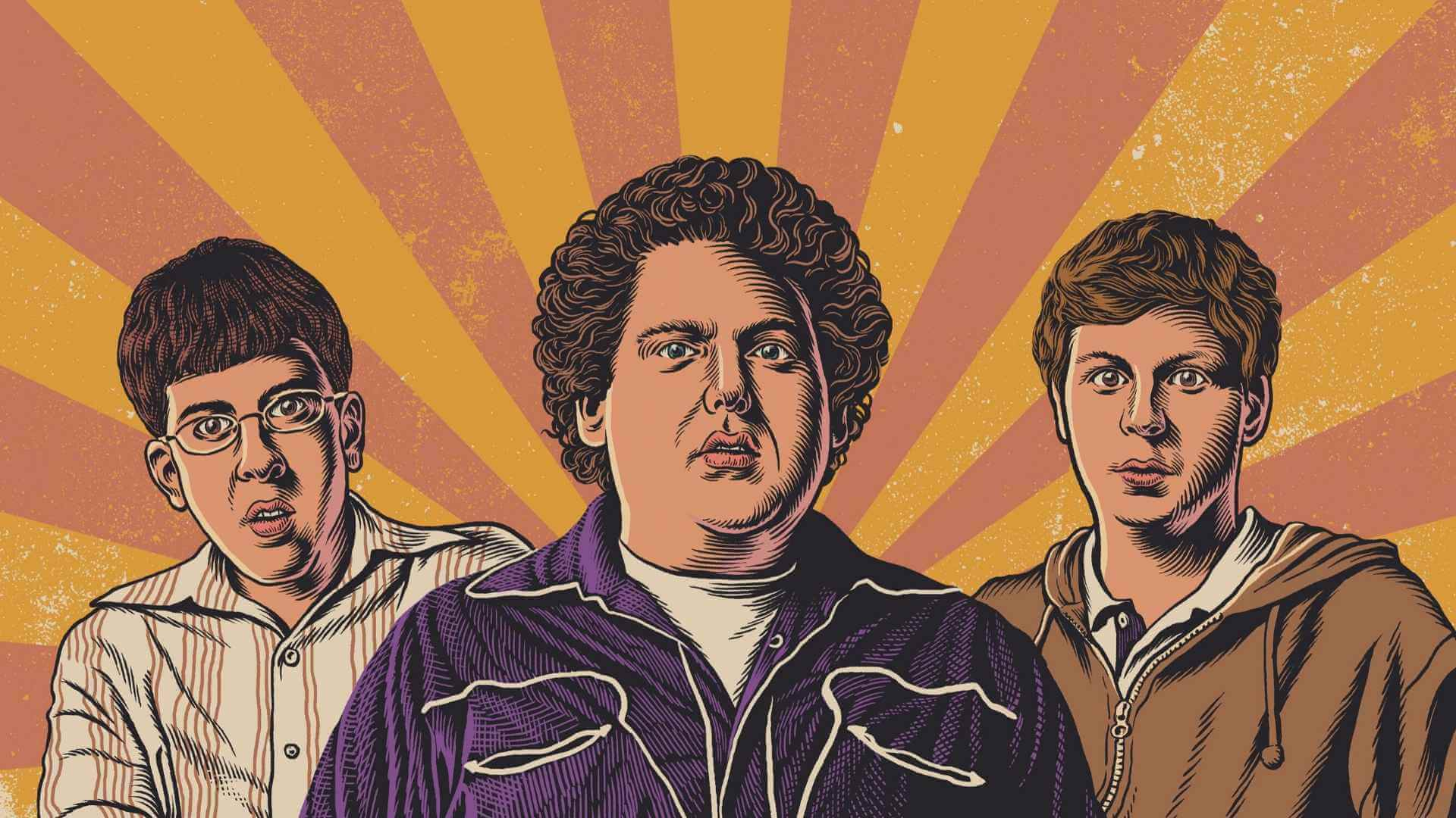 Superbad-Script-Featured-StudioBinder