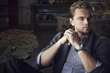 The Superstar - Top Leonardo DiCaprio Movies - Featured - StudioBinder