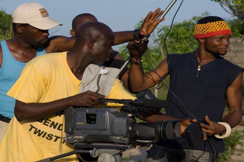 What is Nollywood - Header - StudioBinder