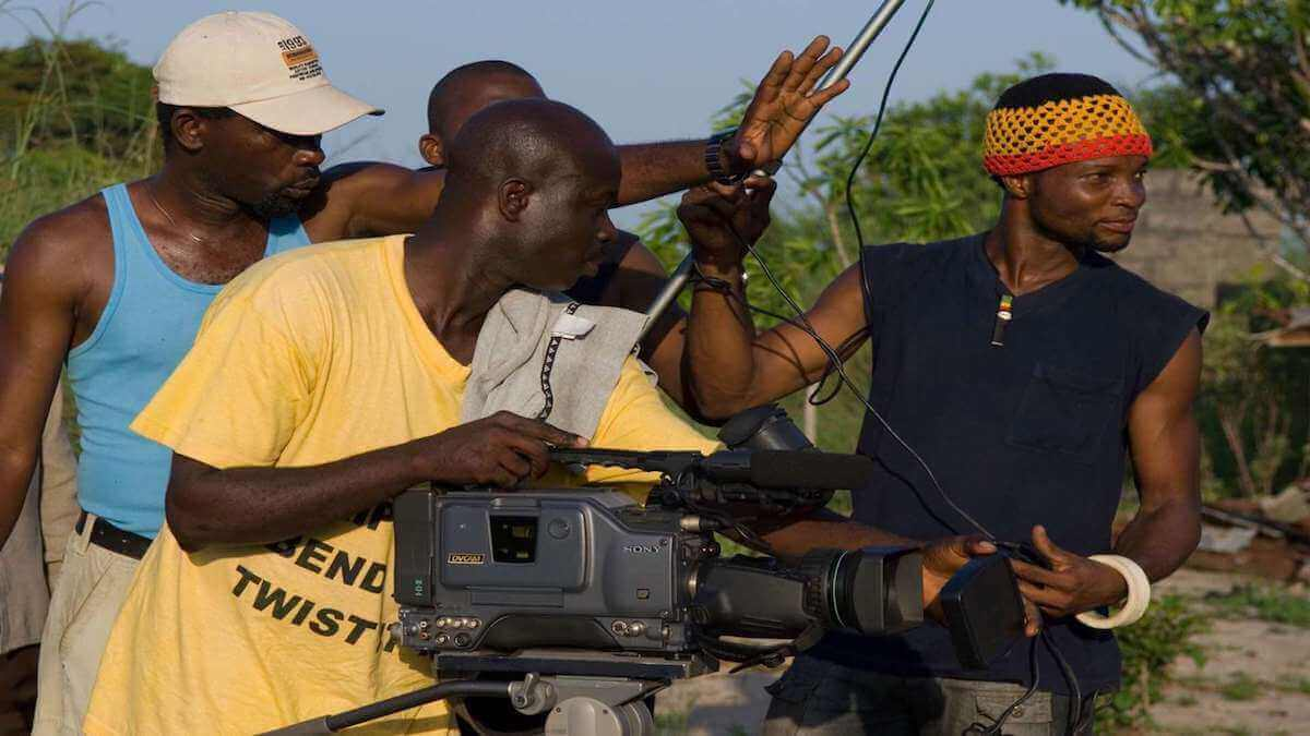 What is Nollywood - StudioBinder - StudioBinder