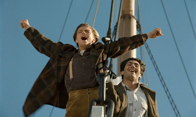 What is Overstatement - Titanic - Featured - StudioBinder