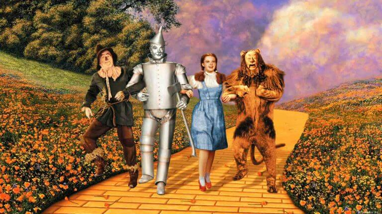 What is Understatement - The Wizard of Oz - Featured - StudioBinder