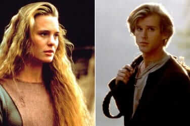 What is Verbal Irony - The Princess Bride - Featured - StudioBinder