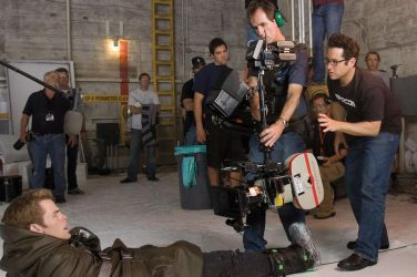 What is a Steadicam Shot - Featured - StudioBinder