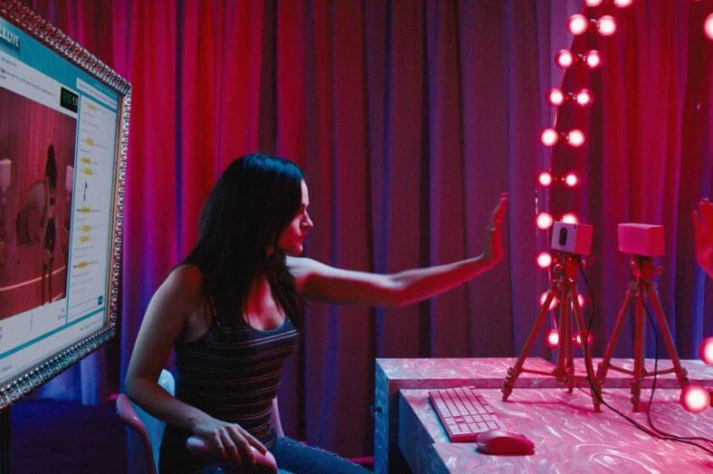 Best Netflix Original Movies of 2018 - Featured Image