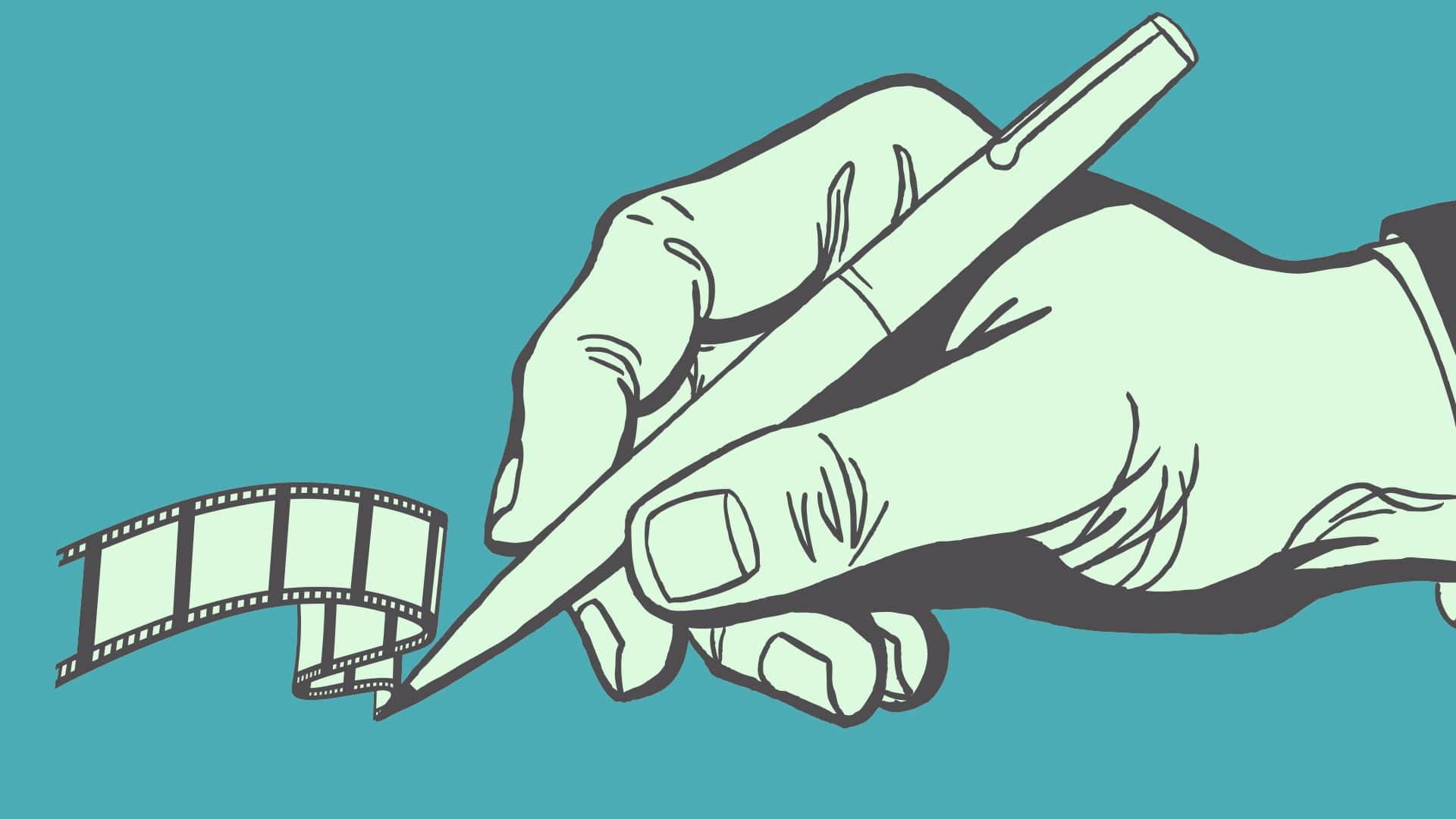 12 Best Screenwriting Contests - Featured - StudioBinder