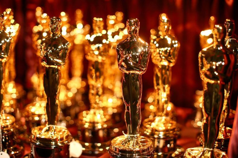 Academy Awards for Best Director - Featured Image
