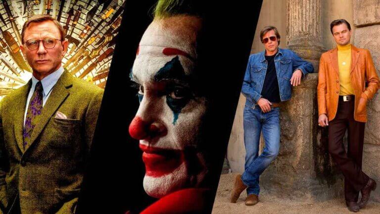 Best Movies 2019 - StudioBinder