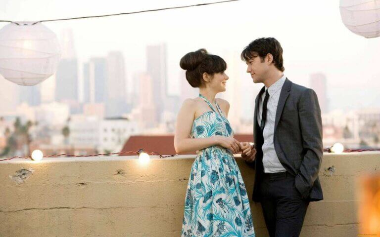 Best Romantic Comedies - StudioBinder