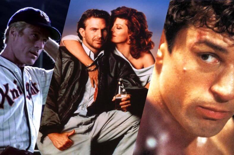 Best Sports Movies - Featured - StudioBinder