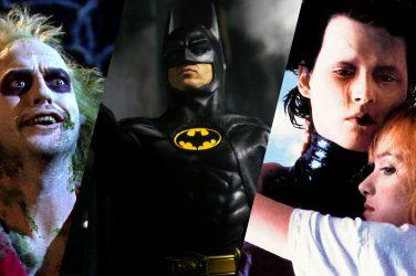 Best Tim Burton Movies - Featured - StudioBinder-min