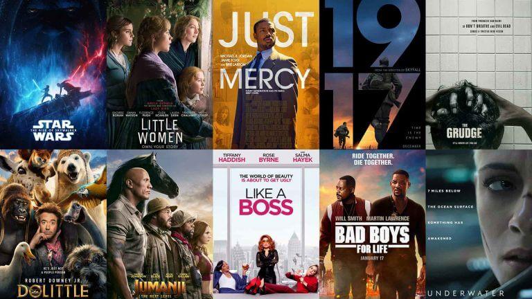 Box Office 1.20.19 - Featured - StudioBinder