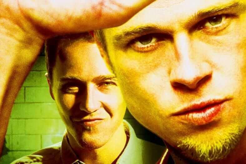 Fight Club Script Teardown - Featured - StudioBinder
