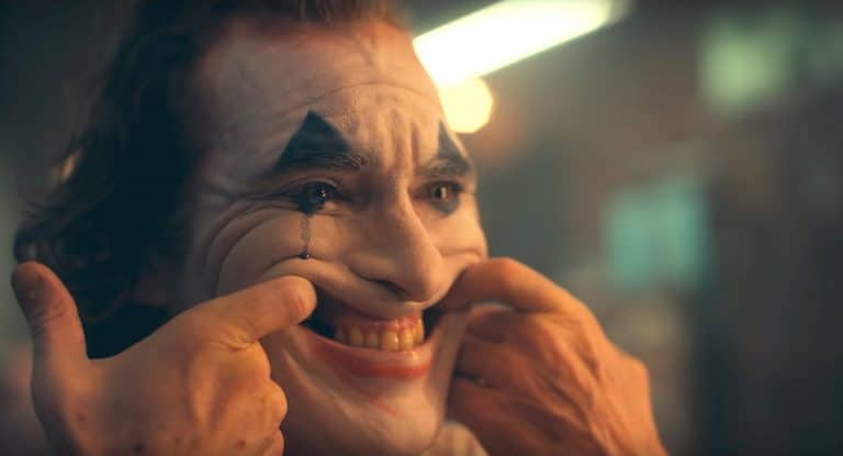Joker Script - Featured - StudioBinder
